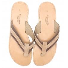 Beach Flip Flop Sandal