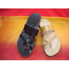 The Egyptian Sandal