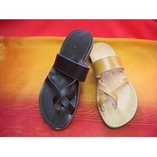 The Egyptian Sandal