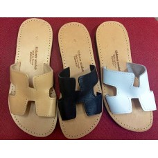 Htta (H) Sandal Ladies