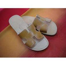Htta (H) Sandal