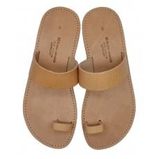Classic Toe Loop Sandal