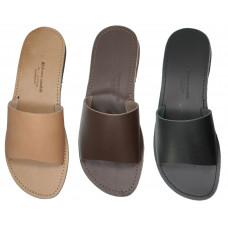 Mykonos Slides