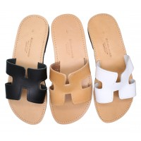 Htta (H) Sandal Ladies
