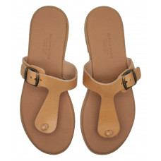 Tinos Sandal Natural